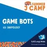 Game Bots