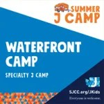 Waterfront Camp