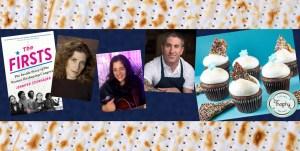 Passover 2021 Celebrations