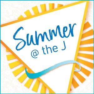 Summer at the J