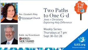 Two Paths Sep 30