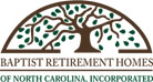 baptist-retirement-logo