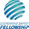 cooperative-baptist-fellowship-logo