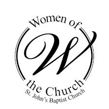 logo-women-of-the-church