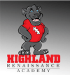 highland ren academy