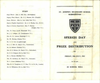 Prize_Evening_1962 (1)