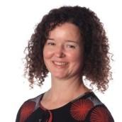 Kate Doornik
