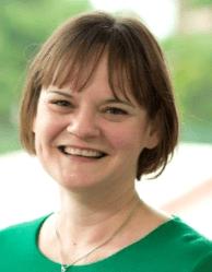 Rachel Kruger