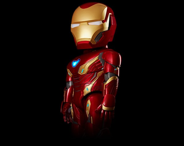 IronMan_Website_Productimage