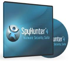 SpyHunter 4.28 Crack + Registration Code Free Download