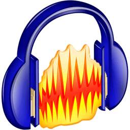 Audacity 3.0 Crack + KeyGen Free Download