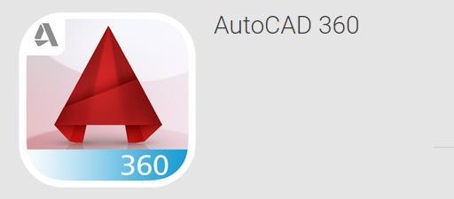 AutoCAD 360 Pro Crack + KeyGen Full Free Download