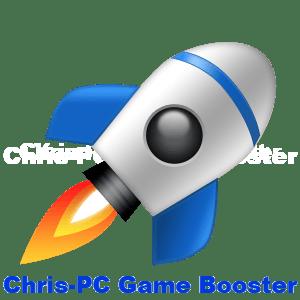 ChrisPC RAM Booster 5.08.22 Crack + Serial Key Free Download