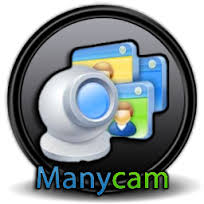 ManyCam 6.7.0 Crack With Activation Key Free Download