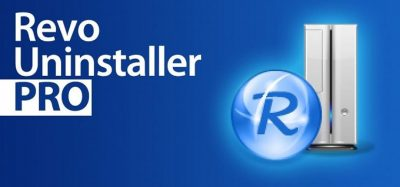 Revo Uninstaller Pro 3.2.1 Crack + Keygen Free Download