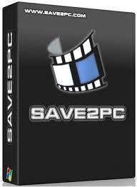 Save2pc Ultimate 5.4.8.1561 Crack Plus Serial Key