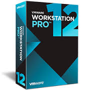 VMware Workstation Pro 14.1.1 Crack + License Key 2018 [Latest]