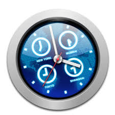 iClock Pro 3.4.8 Crack For MAC Full Free Download