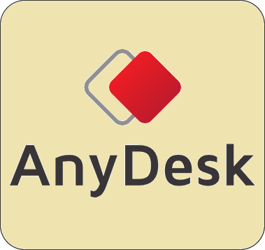 AnyDesk 6.0.8 Crack Premium [Mac & Win] Free Download