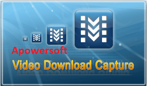 Apowersoft Video Download Capture 6.4.8.5 Crack with Registration Code