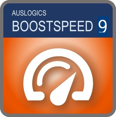 Auslogics BoostSpeed ​​10.0.9 Crack + Serial Key 2018 [Latest]