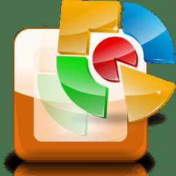 Hitman pro 3.8.0 Crack & Keygen 2018 Free Download