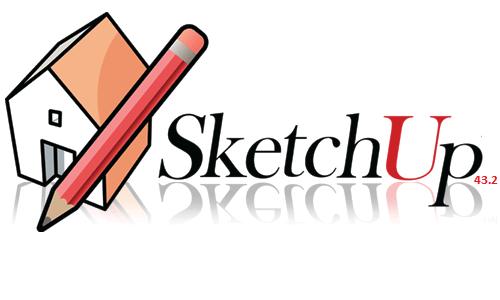 Sketch 51.2 Crack + License Key [MacOS & WIindows] Free Download