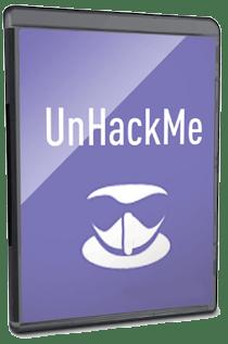 UnHackMe 11.91.0.991 Crack With Serial Key 2020