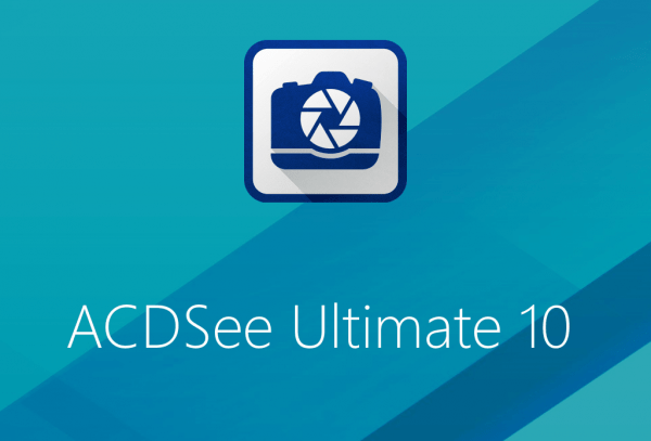 ACDSee Photo Studio Ultimate 2020 Crack v13.0.2 Build 2057 With Serial Key
