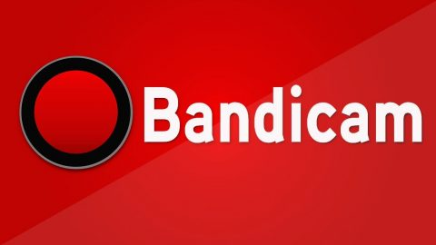 Bandicam 4.1.1 Crack + License Key 2018 is Here! [Latest]