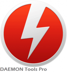 DAEMON Tools Pro 8.3.0 Crack Full Free Download [Patched]