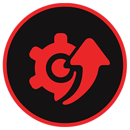 Driver Booster PRO 6.2.0 Crack + Serial Key 2019 Free Download