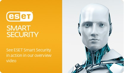 ESET Smart Security 11.0.159.9 Crack & License Key 2018