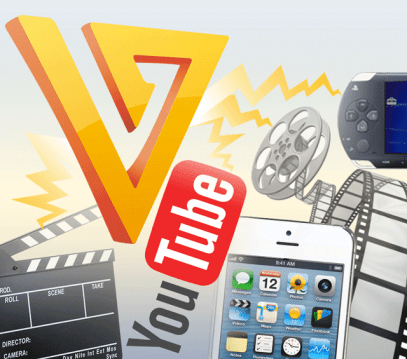 freemake video downloader version 3.8.2