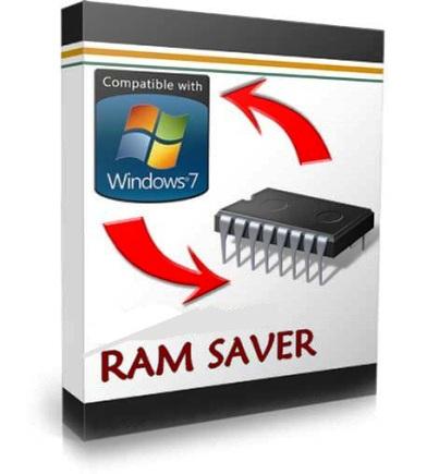 RAM Saver Pro 18.8 Crack + Serial Key 2018 [Latest]