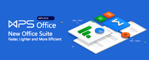 WPS Office 11.2.0.8641 Crack Full 2019 Keygen Premium APK Free Patch
