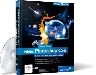 Adobe Photoshop CS6 License Key + Crack Full Version