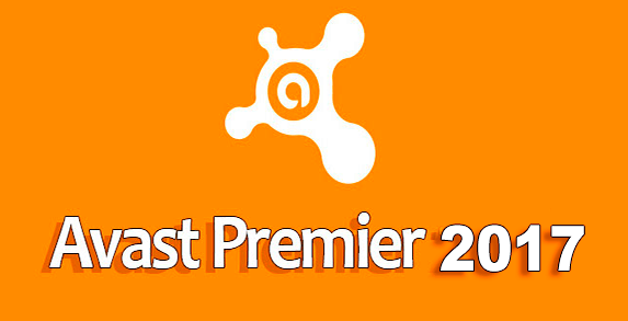 Avast Premier 2018 License Key With Crack Till 2050