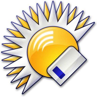 Directory Opus 12.10 Crack + Keygen Free Download 2019