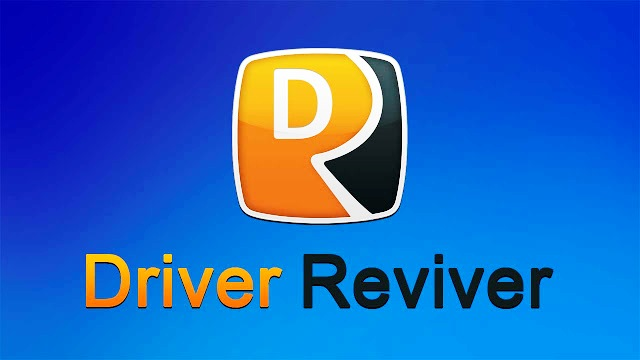 Driver Reviver PRO 5.25.1.2 Crack + Product Key Free Download