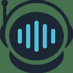 FxSound Enhancer Premium 13.028 Crack + Key Free Download