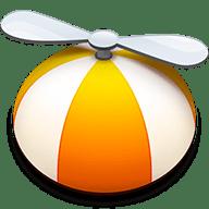 Little Snitch 4.1.3 Crack + Keygen Mac Free Download