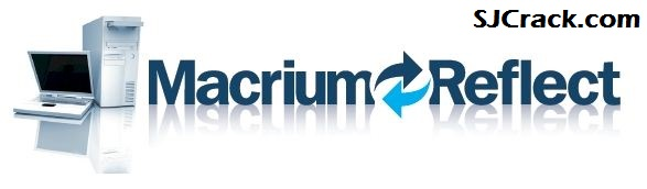 Macrium Reflect 7.2.5107 Crack With Keygen Full 2020