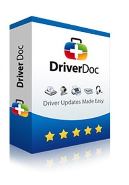 DriverDoc 2017 Product Key [ Crack + Keygen] Free Download