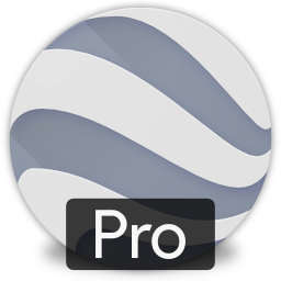 Google Earth Pro 7.3.2 Crack + License Key Free Download