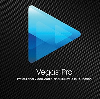 Sony Vegas Pro 16 Crack With Serial Number [Latest]
