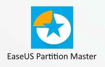 EaseUS Partition Master 14.5 Crack 2020 With Serial Key