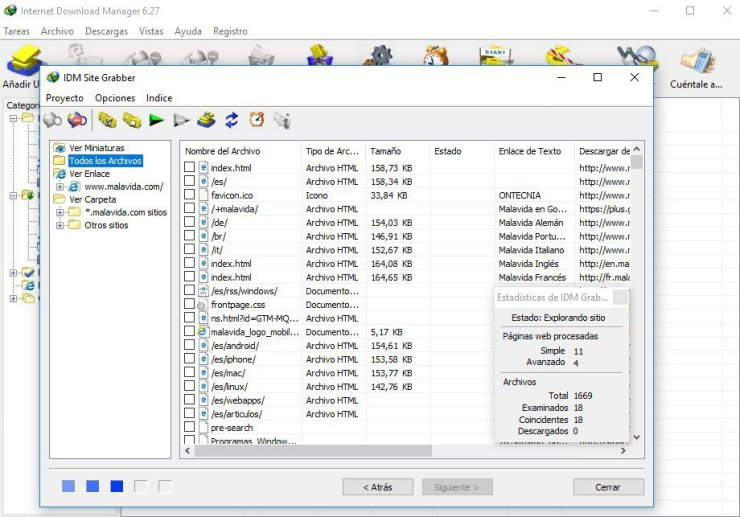Internet Downloading Manager 6.47 Build Crack 2020 And Serial Code Free Download