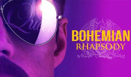bohemian-rhapsody-movie-reviews-1035672