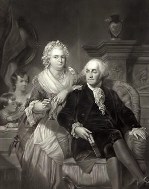 george-and-martha-washington_small